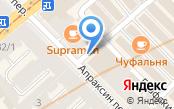 Эксимер Оптикс