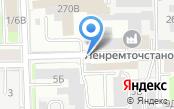 ПетроДент СПб