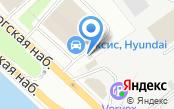 СПБ МТМ