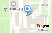 ДЕНКРАЙЗЕР-ПЕТЕРБУРГ