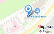 36 отдел полиции Управления МВД Выборгского района