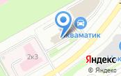 Следственное управление МВД России по Выборгскому району