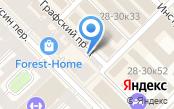 Shopping812.ru