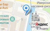 Linzacity.ru