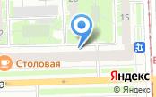 Инструмент-Самоделкин