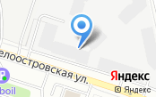 СТО на Белоостровской