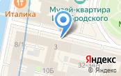 Ассоциация работников туристско-экскурсионных предприятий