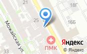 ВитаКром