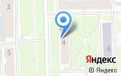 Комплексный центр социального обслуживания населения Московского района
