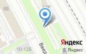 Автостоянка на Введенском канале