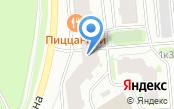 КомплектЭнергоСтрой