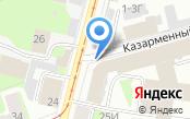 Аддитив Технолоджи Групп