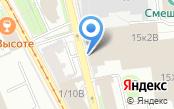 ФКП Росреестра, ФГБУ