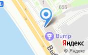ЛЭР-ТУРБО