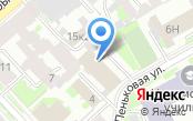 Центр Государственной инспекции по маломерным судам МЧС России по г. Санкт-Петербургу