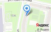Сервисный центр по ремонту телефонов и техники