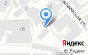 Строй Проф