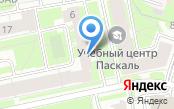 Управление МВД России по Выборгскому району