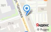 Импланта СПб, ЗАО