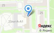 Санкт-Петербургский учколлектор, ЗАО