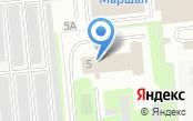 Ленинградский Подшипник - Магазин Подшипников