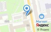 Администрация Выборгского района
