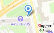 Платежный терминал, Петербургский социальный коммерческий банк