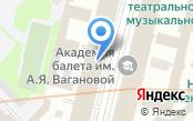 Служба государственного строительного надзора и экспертизы Санкт-Петербурга