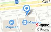 Автотрейд-СПБ