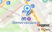 Имидж-студия Юрия Голикова
