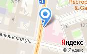 Центр обеспечения медицинской техникой и имуществом № 411, ФКУ