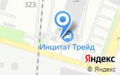 ПИТЕР-Анлок