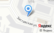 Петербургский Трубочист