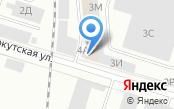 АвтоКорд