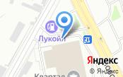 ТД-ВИК