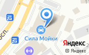 TheMoika.ru