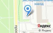 Автостоянка на проспекте Юрия Гагарина