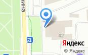 Три-Л, ЗАО