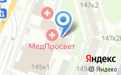 МедПросвет