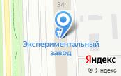 Северина-СПб