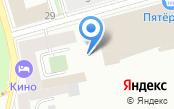 Представительство Вологодской области в Северо-Западном федеральном округе