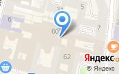 Комитет по благоустройству г. Санкт-Петербурга