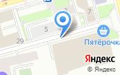 Санкт-Петербургская инструментальная техника