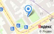 28 отдел полиции Управления МВД Центрального района