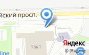Auto-zbu.ru