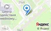 Автостоянка на ул. Сикейроса