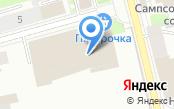 Вольтаж & Motorherz Санкт-Петербург