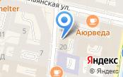 Куйбышевский районный суд