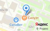 Centerkuzov.ru