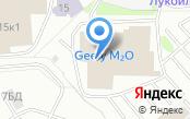 Автопродикс Инфинити